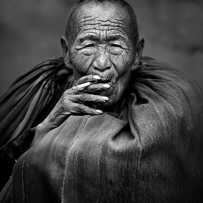 © Ruiyuan Chen/www.tpoty.com