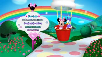 32124694141 b1bebe0849 - La casa de Mickey Mouse: Los amigos de Minnie [DVD9][Castellano, Inglés, Ale][Animación][2012][MEGA]