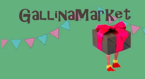 Gallina Market
