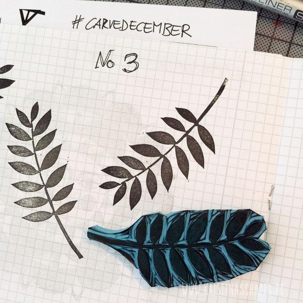 Kristinas_#carvedecember_stamps_2636.jpg