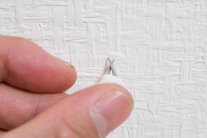 石膏ボード壁専用フック-8