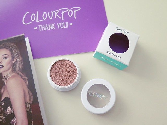 colourpop_eyeshadow (12)