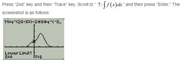 Stewart-Calculus-7e-Solutions-Chapter-16.2-Vector-Calculus-23E-5