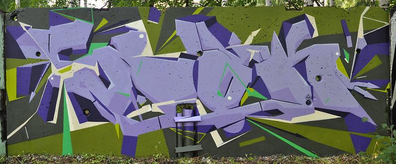 2011 жко - фиолетовый1