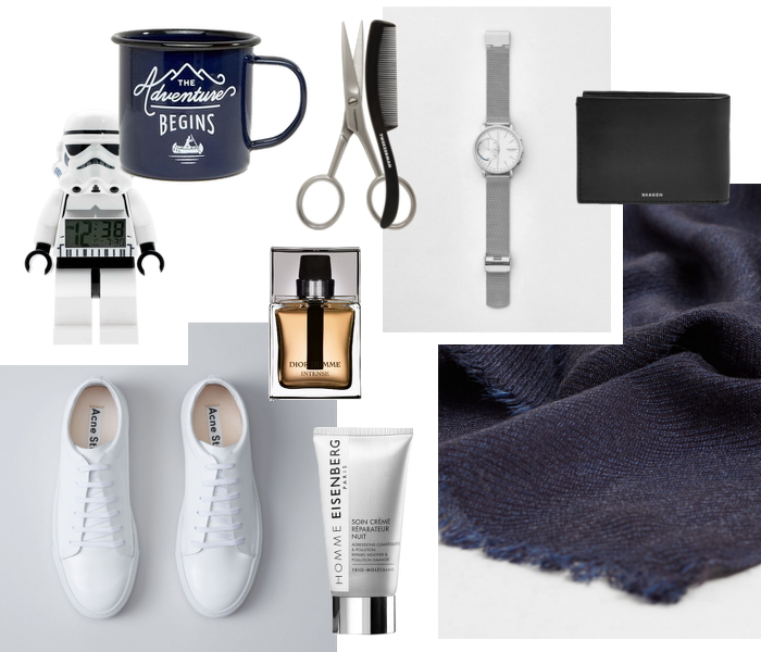 Skagen-Holiday-Gift-Guide-5