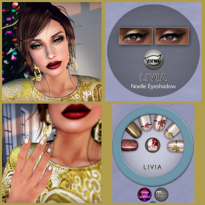 Blog_CMP44_Livia