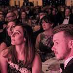 Yorkshire property awards