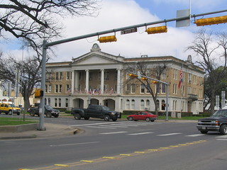 uvalde black singles Uvalde county was founded by reading wood black who also founded the city of uvalde , texas uvalde uvalde black and uvalde , texas , who served a single term.