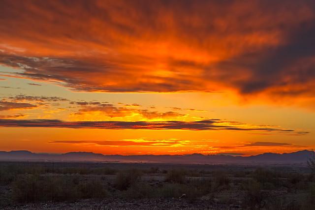 Sunset-12-7D1-120116