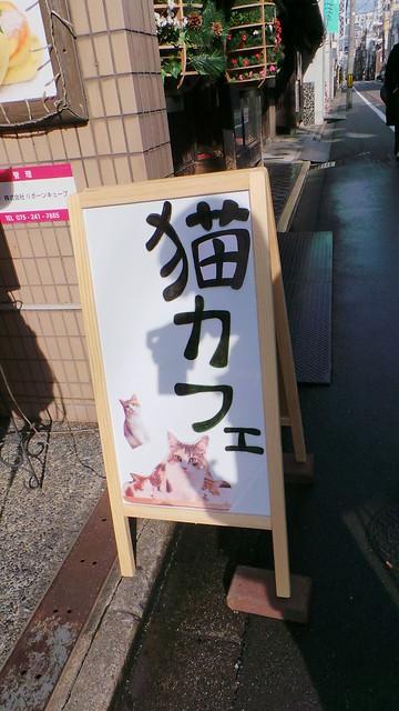 Kyoto 2017-01-02