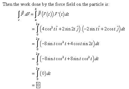Stewart-Calculus-7e-Solutions-Chapter-16.2-Vector-Calculus-32E-1