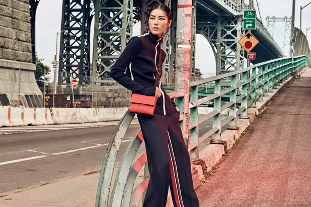 Liu-Wen-Edit-Magazine-Jason-Kibbler-03-620x413