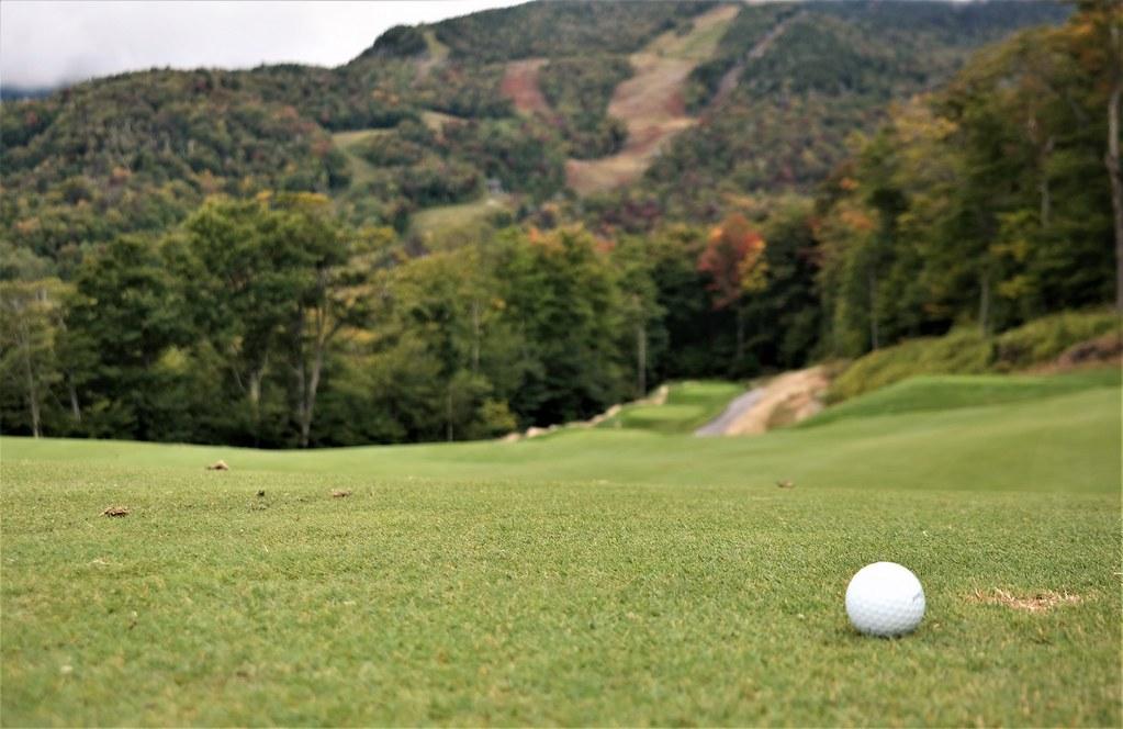 Stowe Mountain Club (58)