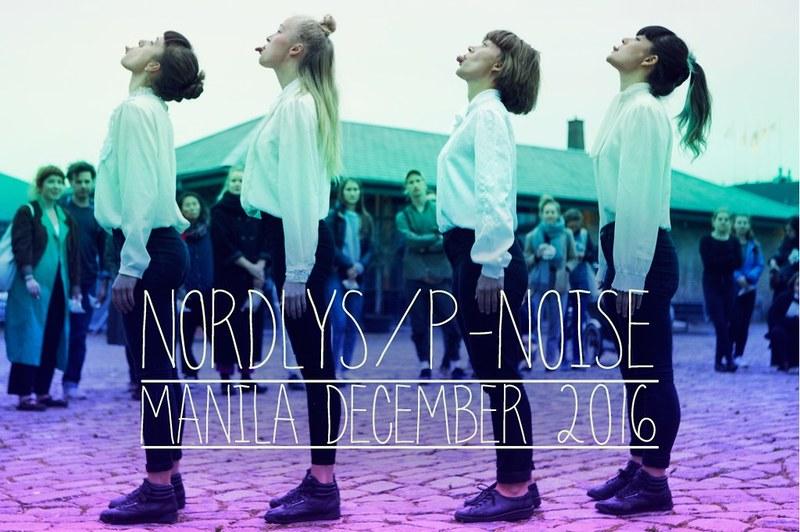 nordlys-pnoise-flyer