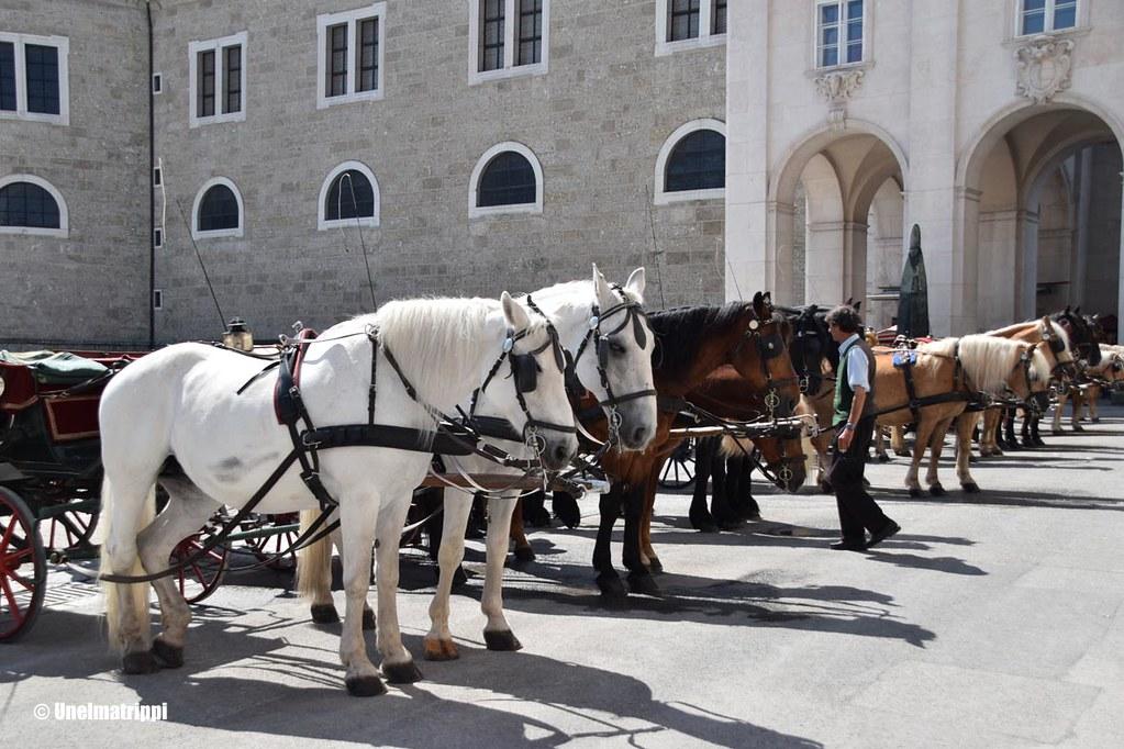 20161215-Unelmatrippi-Salzburg-DSC_0785