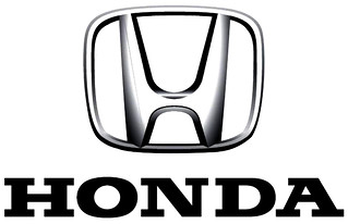 Honda Cars India Ltd.