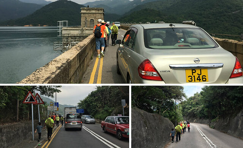 Screen Shot 2017-01-09 at 4.35.18 pm