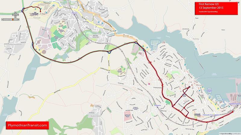 First Kernow Route-U3 2015 09 13.jpg