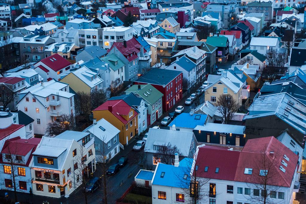Iceland-04167
