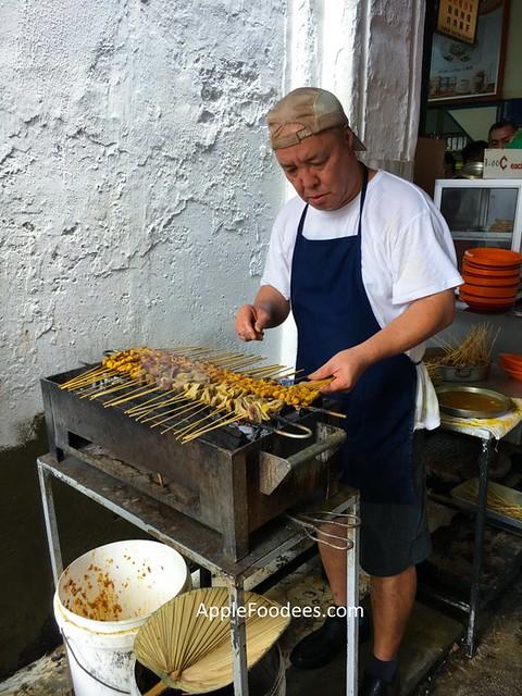 ipoh-satay-thean-chun