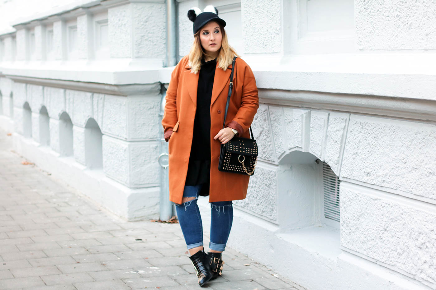outfit-look-style-mantel-cappe-fashionblog-modeblog-gewinnspiel16