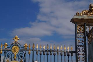 063 Kasteel van Versailles