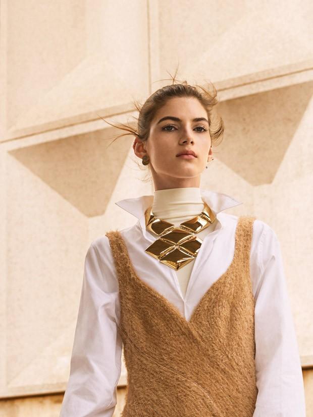 Valery-Kaufman-Vogue-Russia-Sebastian-Kim-02-620x827