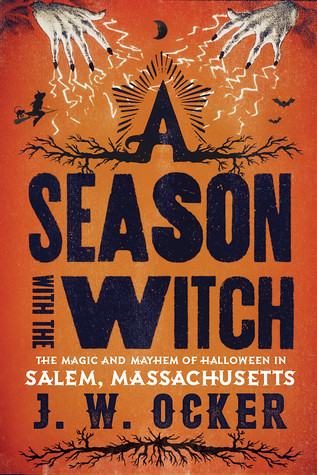 aseasonwiththewitch