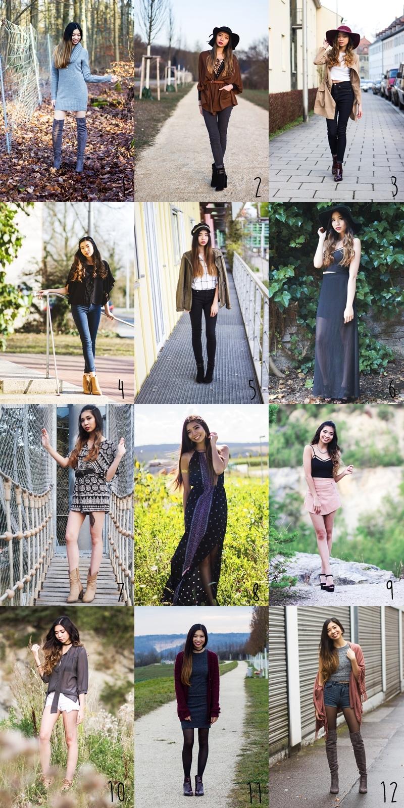Übersicht_Outfits