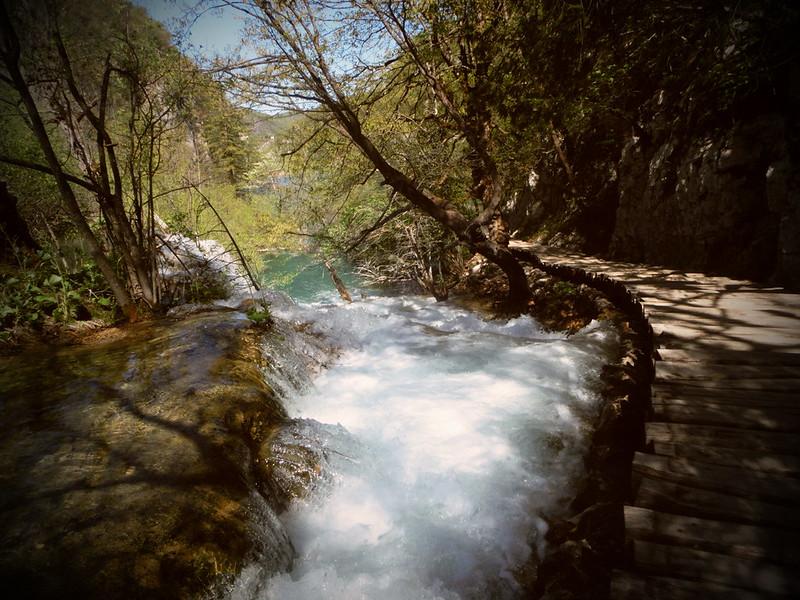 croatia-Plitvice LakesNational Park -克羅地亞-16湖國家公園-17docintaipei (30)