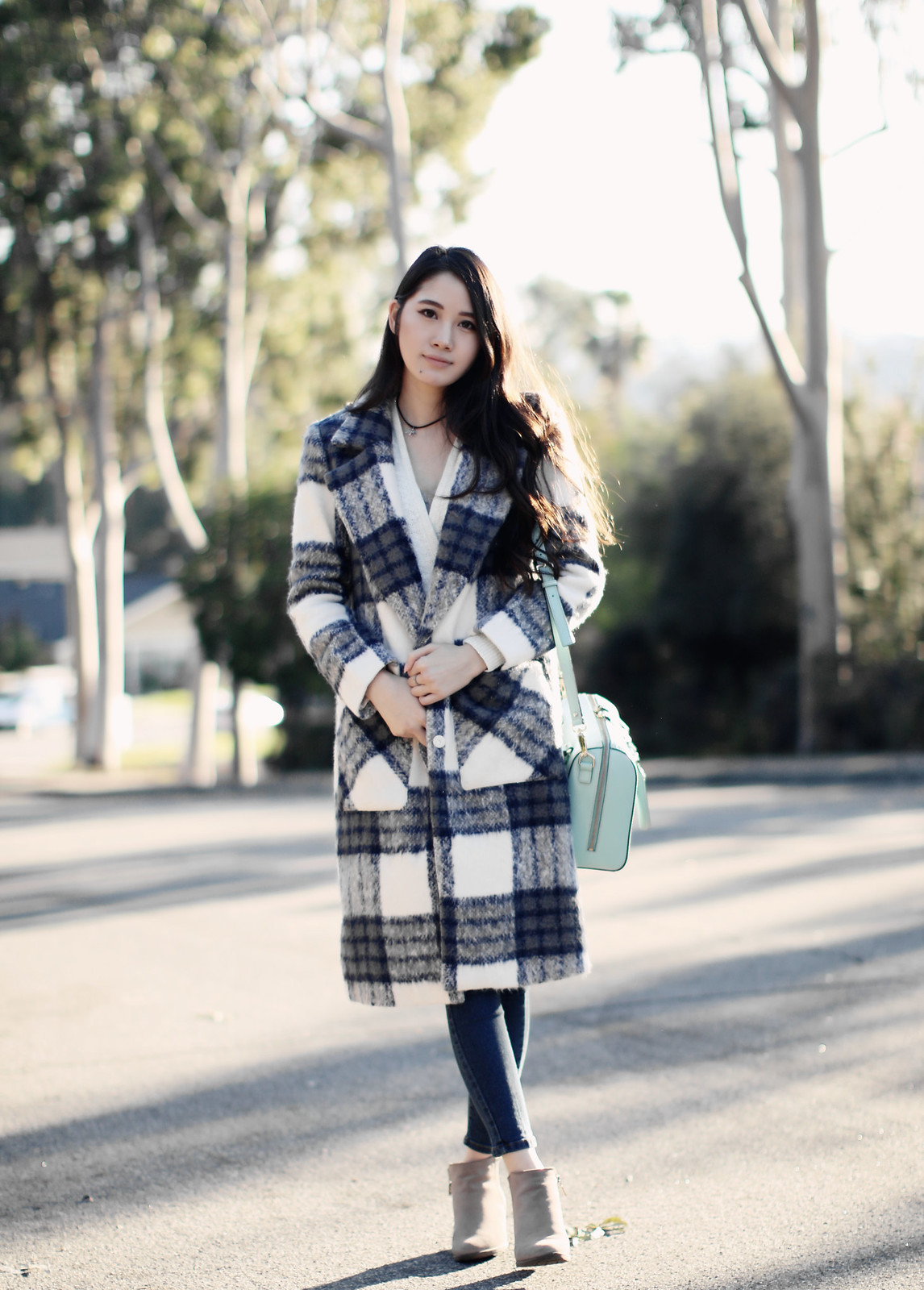 1487-ootd-fashion-blue-navy-forever21-coat-winterfashion-koreanfashion-ulzzangfashion-longlinecoat-clothestoyouuu-elizabeeetht