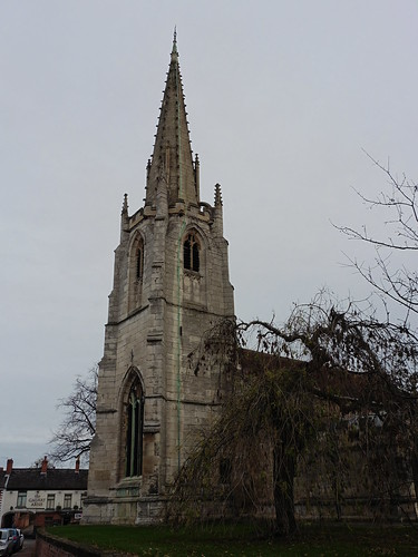 West Retford