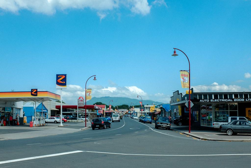 170101_to Rotorua -9