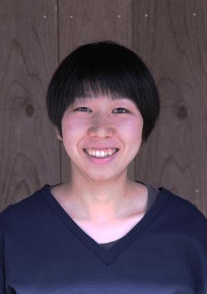 新しい先生、松野文さんがStudio Kuraにやってきました!