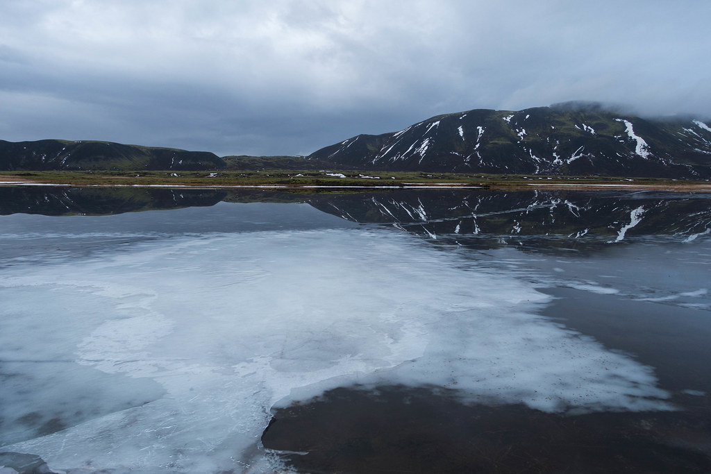 Iceland-03991