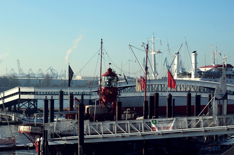 Hamburghafen2