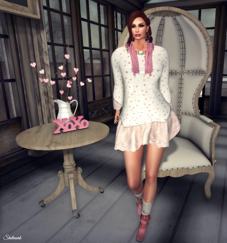 Blog_Flippant_Minnelli_001