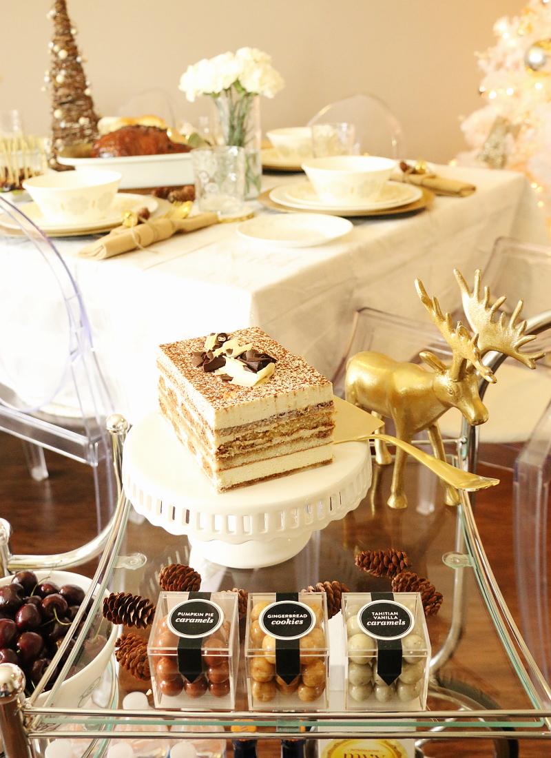 dessert-bar-cart-11