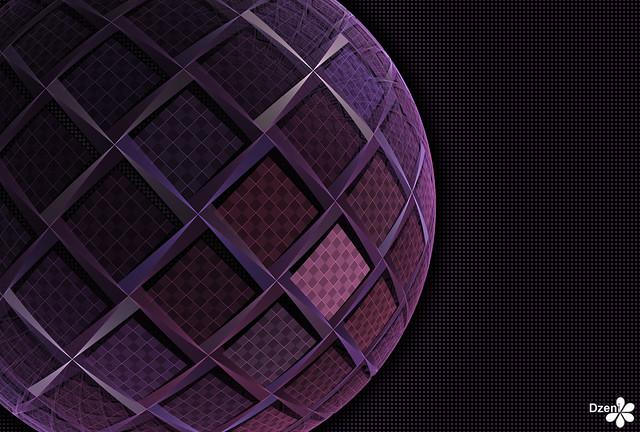 Ridge Ball