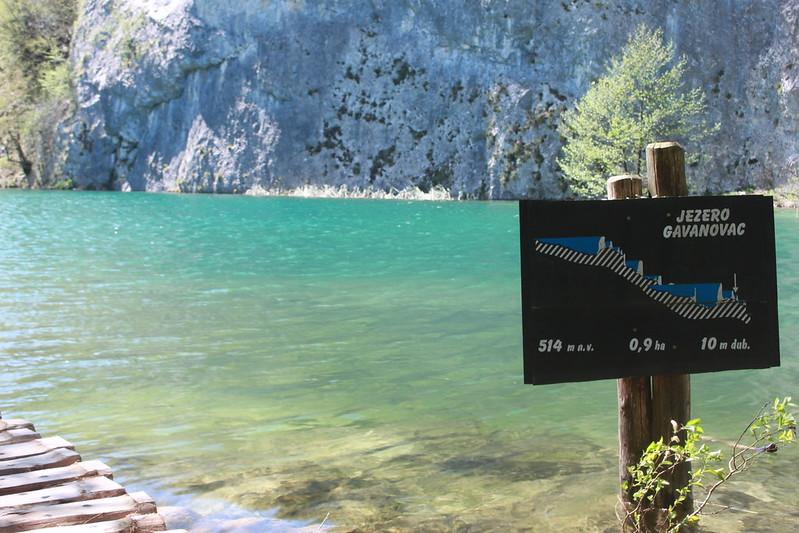 croatia-Plitvice LakesNational Park -克羅地亞-16湖國家公園-17docintaipei (71)