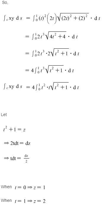Stewart-Calculus-7e-Solutions-Chapter-16.2-Vector-Calculus-2E-2