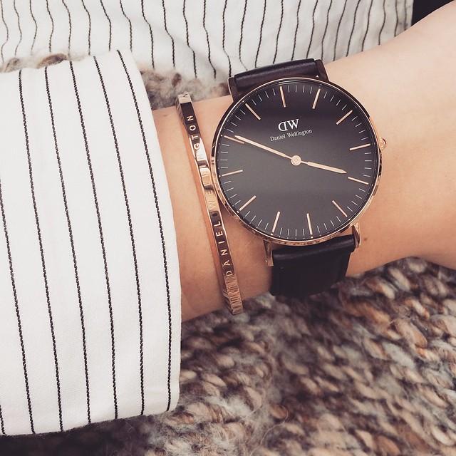 matchy-matchy-daniel-wellington-watch-and-armcuff-wiebkembg