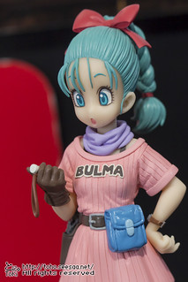 Jumpfesta2017_banpresto_2-20