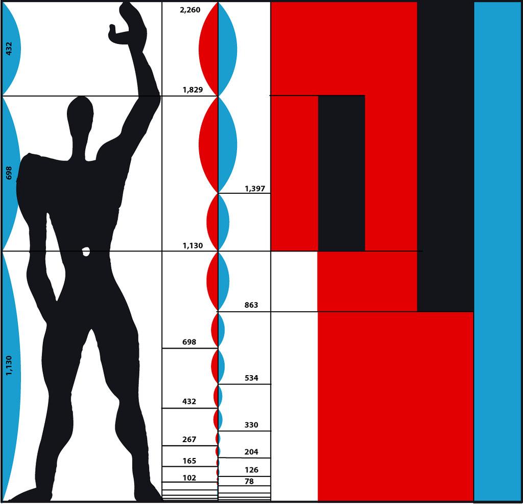 45_le-corbusier-le-modulor-dor