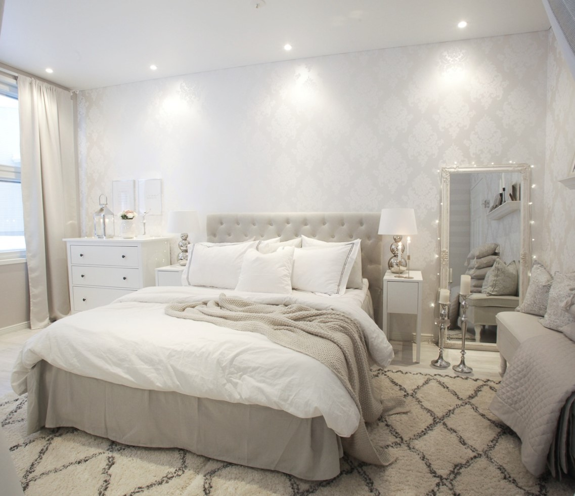 bedroom-22-01