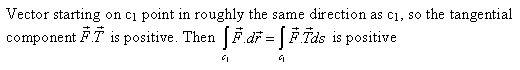 Stewart-Calculus-7e-Solutions-Chapter-16.2-Vector-Calculus-18E