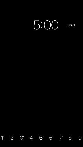170109_01