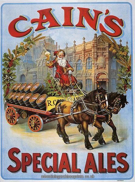 Cains-1908-santa