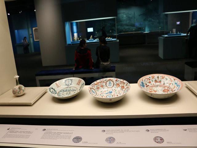 muzeul de istorie obiective turistice gratuite Hong Kong 1
