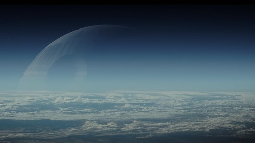 Rogue One - screenshot 3